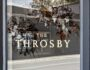 The Throsby